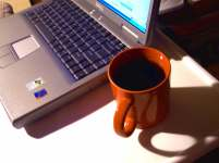 coffee and computer file0001711682994