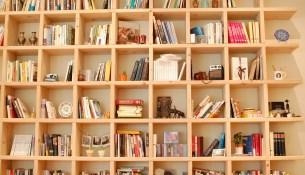 book-pixabay