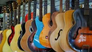guitars - file000860828543
