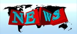 news-426893_1280