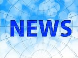 news-pixabay5