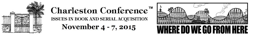Charleston Conf 2015_logo_header