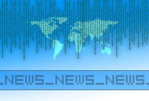 news-1074609_1280