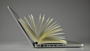 laptop - computer