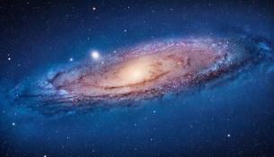 andromeda-galaxy-1096858_1280