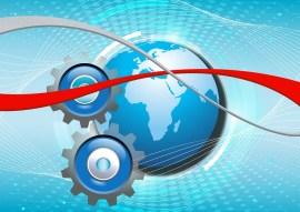 network world pixabay
