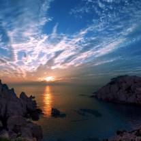 sunrise pixabay