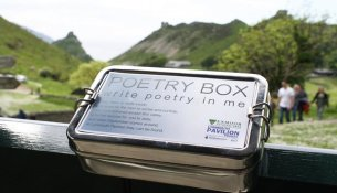 exmoor-poems