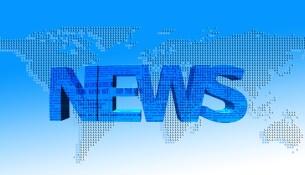 news-world-2