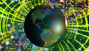 network-data-news-pixabay