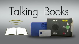 talking-book-2