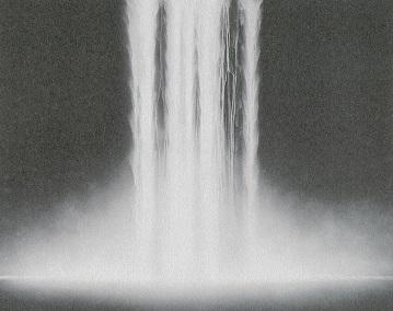 Waterfall(DayFall NightFall)(HSエディション)→売却済み
