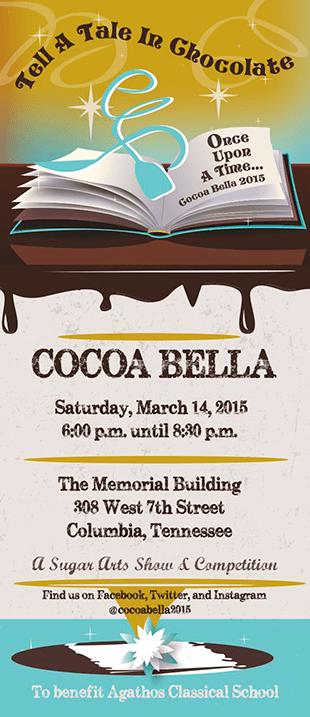 Cocoa-Bella-Invitation-2015