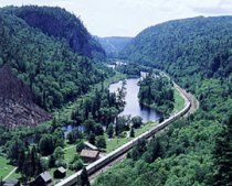 Agawa_Canyon