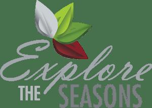 Explore The Seasons