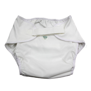 ADULT POOL PANT SWIM DIAPER