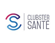 clubster sante