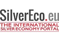 silver-eco