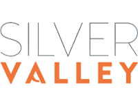 silver-valley