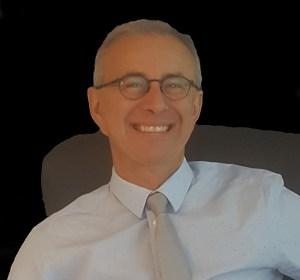 Alain-RAMDANI- Directeur-Colmar-Habitat- Chevalier-Ordre-National-du-Merite20-09-2017