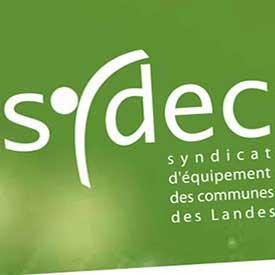 SYDEC : lettre aux abonnés et fiche Montée en Débit