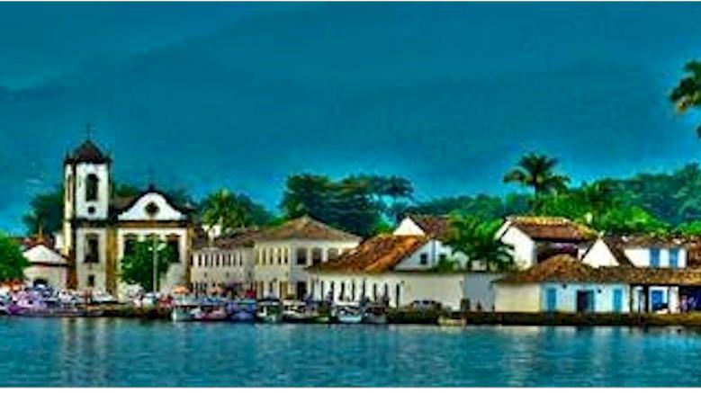 Plataforma gratuita de intercambio de casas para estimular el turismo entre países de América Latina