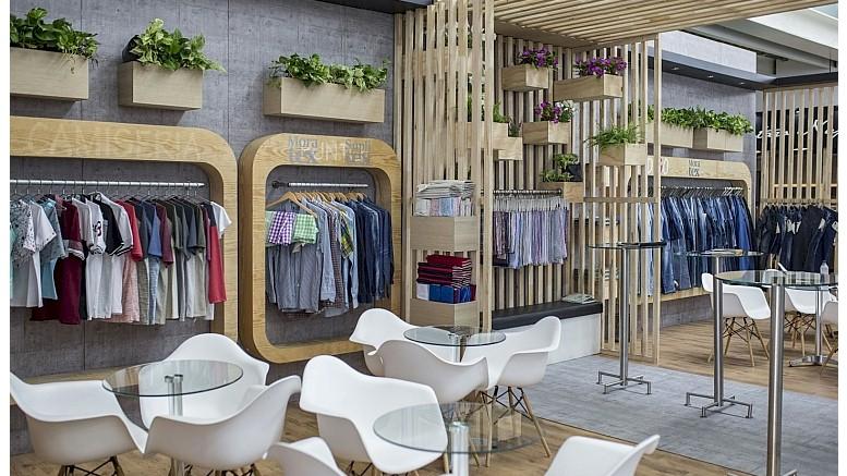 Colombiatex: una vitrina para conocer las tendencias de moda en textiles, insumos y color de la temporada