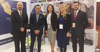 Cadena de Hoteles City Express busca expandirse en Colombia