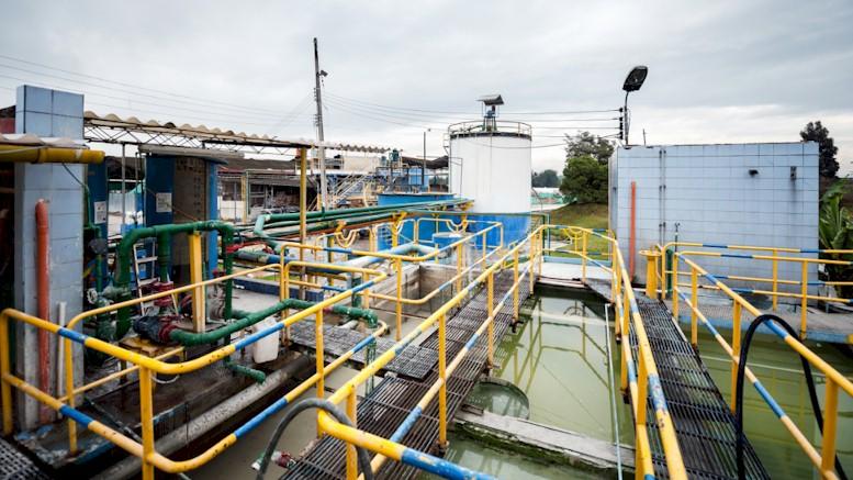 Corona adquiere participación mayoritaria en las operaciones de Agromil