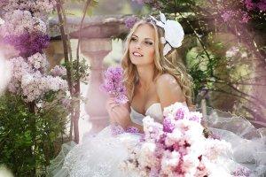 Matrimonio ad Avellino