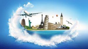 La vita è un viaggio e chi viaggia vive due volte. (Omar Khayyam)