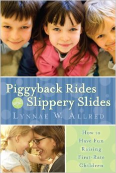 book-piggy-back-rides-and-slippery-slides