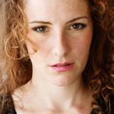 Claudia Lorentz