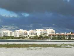 Small Of City Of Marco Island