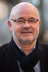 Michel Beaugas