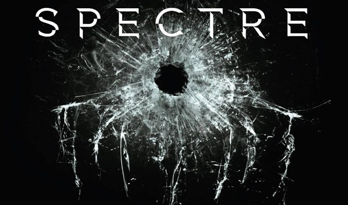 Spectre-Logo-Featured-Image2