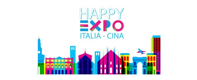 CoverHappyExpo2