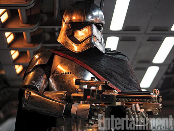 Star-Wars-The-Force-Awakens-Phasma