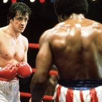 mj-618_348_rocky-the-most-authentic-boxing-movies