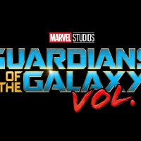 guardians-of-the-galaxy-vol-2-1