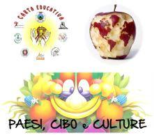 Icona Intercultura