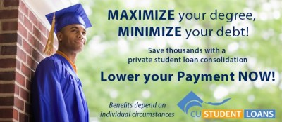 Home Page | Agriculture Federal Credit Union