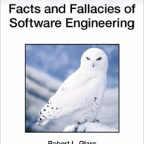 Facts and Fallacies of Software Development Book