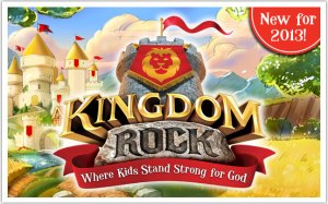 kingdom-rock-vbs-banner