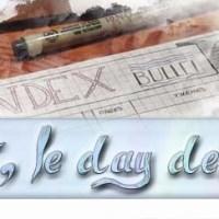 LLDDD - Les 10 trucs à savoir sur le Bullet Journal