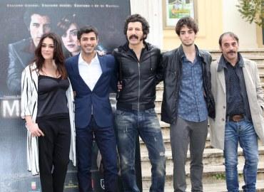 """""""Milionari"""", il nuovo film di Alessandro Piva"""