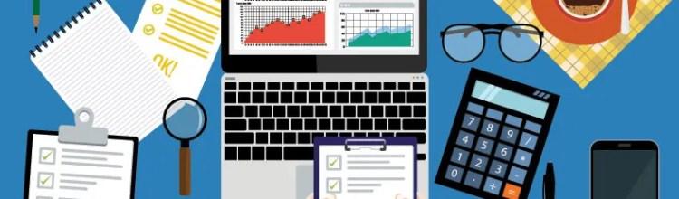 empresas-suministro-inmediato-informacion-sii-agencia-tributaria