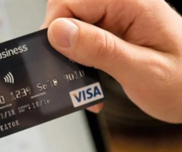 tarjetas-pago-5-pasos-compras-seguras-online