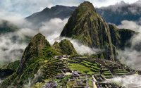 Pacotes de Viagens para Machu Picchu 2017: Onde Comprar!