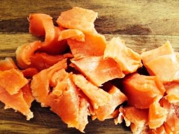 BLOG-salmon 4